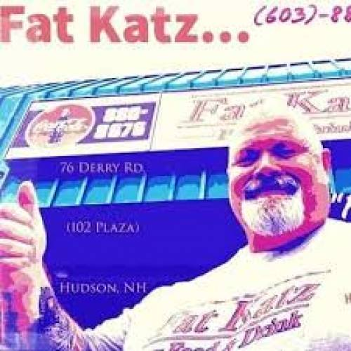 A photo of a Yaymaker Venue called Fat Katz located in Hudson, NH