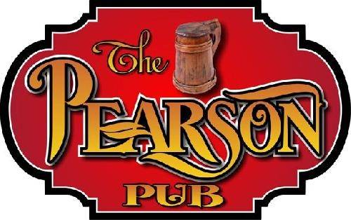 A photo of a Yaymaker Venue called Pearson Pub located in Whitby, ON