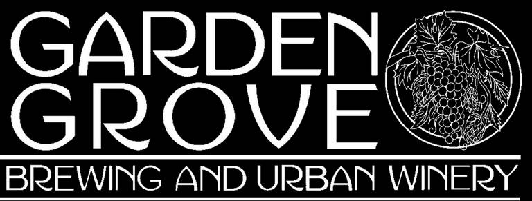 A photo of a Yaymaker Venue called Garden Grove Brewing and Urban Winery (Carytown) located in Richmond, VA