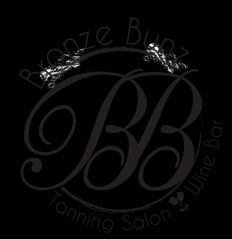 A photo of a Yaymaker Venue called Bronze Bunz Tanning Salon and Wine Bar located in Conroe, TX