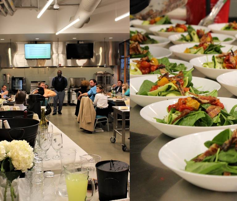 A photo of a Yaymaker Venue called Findlay Kitchen located in Cincinnati, OH