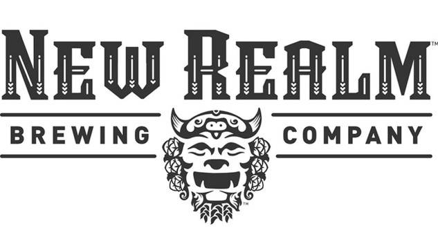A photo of a Yaymaker Venue called New Realm Brewing located in atlanta, GA