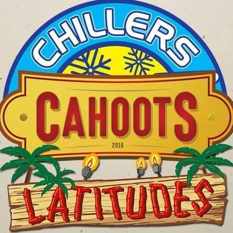 A photo of a Yaymaker Venue called Cahoots located in Orlando, FL