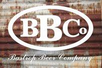 A photo of a Yaymaker Venue called Bastrop Beer Company located in Bastrop, TX