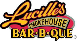 A photo of a Yaymaker Venue called Lucille's Smokehouse Bar-B-Que (Tustin) located in Tustin , CA