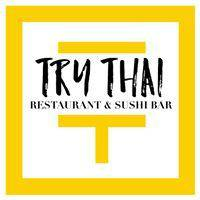 A photo of a Yaymaker Venue called Try Thai located in Front Royal, VA
