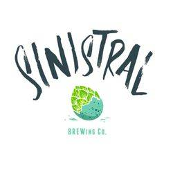 A photo of a Yaymaker Venue called Sinistral Brewing Co located in Manassas, VA