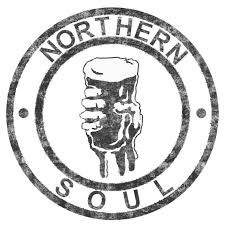 A photo of a Yaymaker Venue called Northern Soul Kitchen & Bar (Hoboken) located in Hoboken, NJ