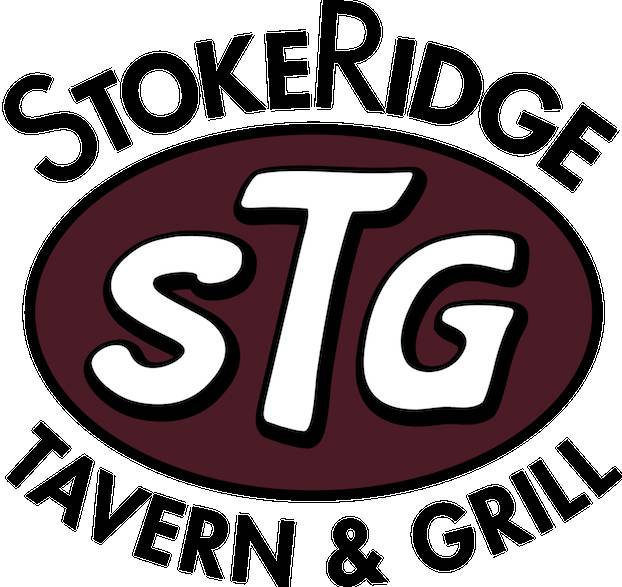 A photo of a Yaymaker Venue called Stokeridge Tavern and Grill located in Oak Ridge, NC