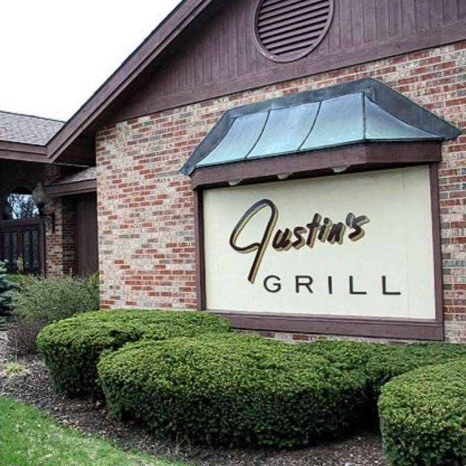 A photo of a Yaymaker Venue called Justin's Tuscan Grill located in East Syracuse, NY