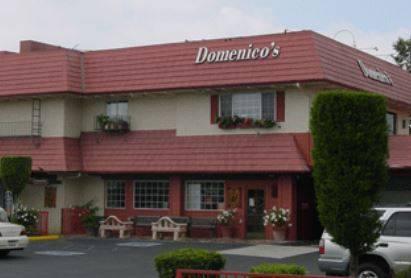 A photo of a Yaymaker Venue called Domenico's Monrovia located in Monrovia, CA