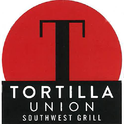 A photo of a Yaymaker Venue called Tortilla Union Southwest Grill located in Farmington, UT