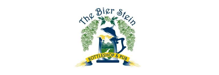 A photo of a Yaymaker Venue called The Bier Stein located in Eugene, OR