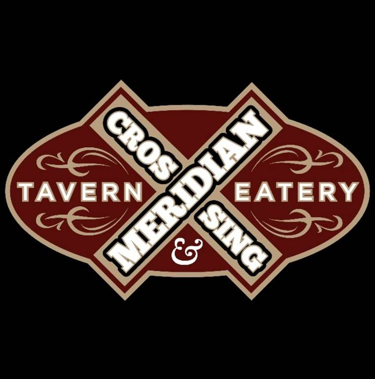 A photo of a Yaymaker Venue called Meridian Crossing Tavern & Eatery located in Huntsville, AL