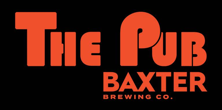 A photo of a Yaymaker Venue called The Pub - Baxter Brewing Co located in Lewiston, ME
