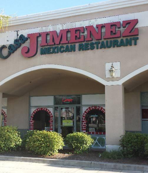 A photo of a Yaymaker Venue called Casa Jimenez Glendora located in Glendora, CA