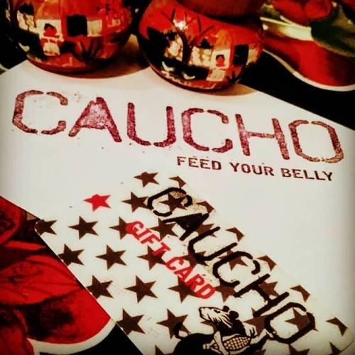 A photo of a Yaymaker Venue called Caucho located in Cedar Rapids, IA
