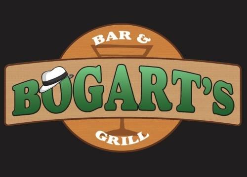 A photo of a Yaymaker Venue called Bogart's Bar and Grill located in Upper Chichester, PA