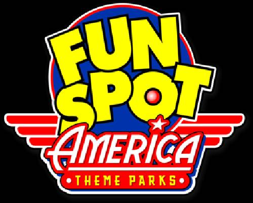 A photo of a Yaymaker Venue called Fun Spot America Kissimmee located in Kissimmee, FL