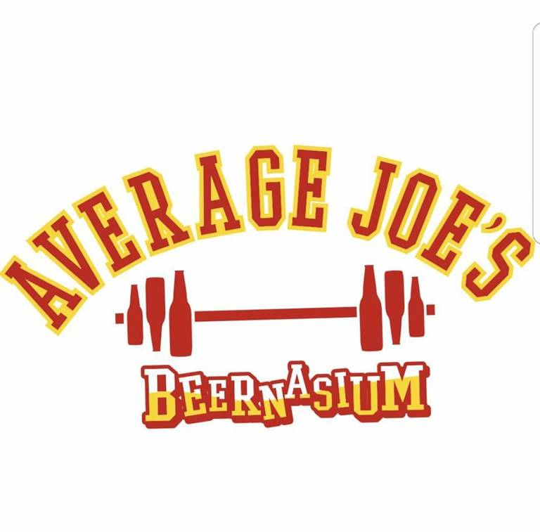 A photo of a Yaymaker Venue called Average Joe's Beernasium located in Baldwinsville, NY