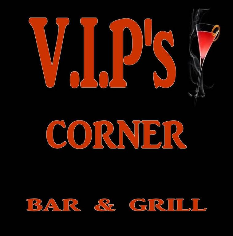 A photo of a Yaymaker Venue called VIP's Corner Bar & Grill located in Moline, IL