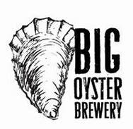 A photo of a Yaymaker Venue called Big Oyster Brewery located in Lewes, DE