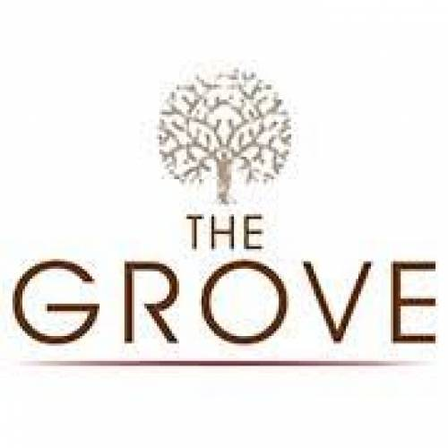 A photo of a Yaymaker Venue called The Grove located in Upper Marlboro, MD