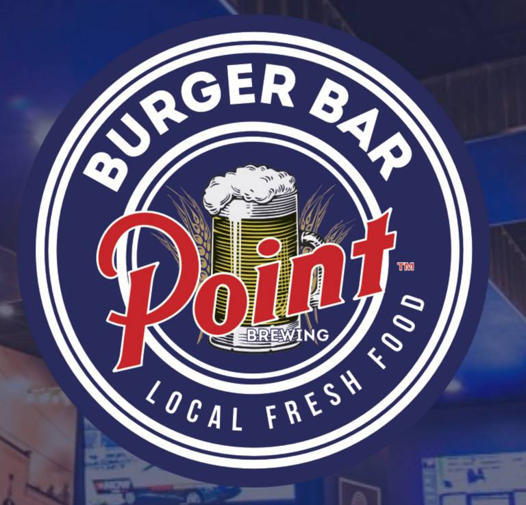 A photo of a Yaymaker Venue called Point Burger Bar located in Middleton, WI