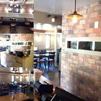 A photo of a Yaymaker Venue called Rodo's Pizza located in Moose Jaw, SK