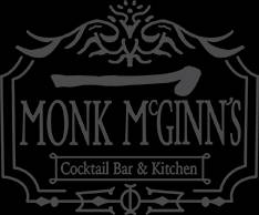 A photo of a Yaymaker Venue called Monk McGinn's (Tribeca) located in New York, NY
