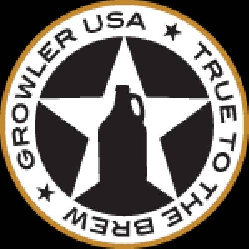 A photo of a Yaymaker Venue called Growler USA located in The Colony, TX
