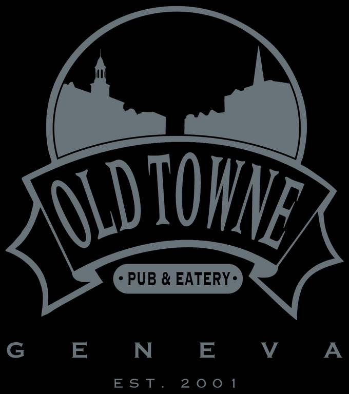 A photo of a Yaymaker Venue called Old Towne Pub -Geneva located in Geneva, IL