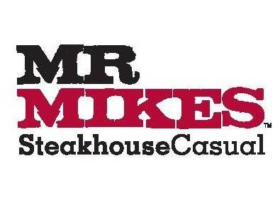 A photo of a Yaymaker Venue called Mr Mikes located in Vernon, BC