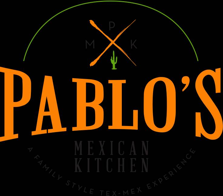 A photo of a Yaymaker Venue called Pablo's Mexican Kitchen located in Richmond, TX