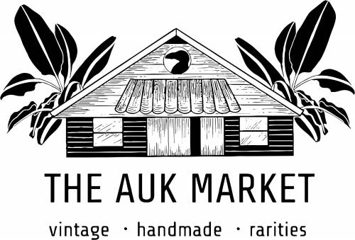 A photo of a Yaymaker Venue called Curia on the Drag, The AUK Market located in gainesville, FL