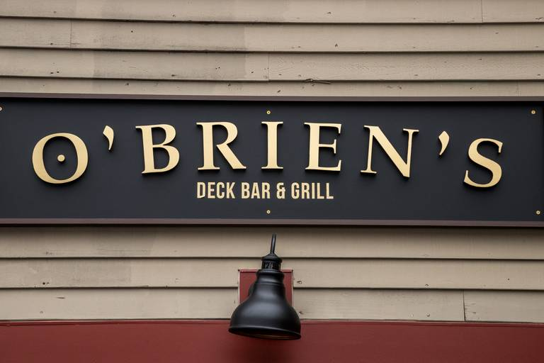 A photo of a Yaymaker Venue called Wachusett Mountain: O'Brien's Grill located in PRINCETON, MA