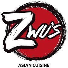 A photo of a Yaymaker Venue called Zwu's Asian Cuisine located in Peabody, MA