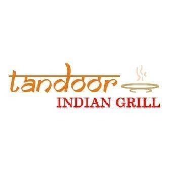 A photo of a Yaymaker Venue called Tandoor Indian Grill located in Holladay, UT