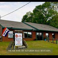A photo of a Yaymaker Venue called Eastwinds Seafood located in Buzzards Bay, MA
