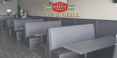 A photo of a Yaymaker Venue called Hunt Street Tap and Grill located in Ajax, ON
