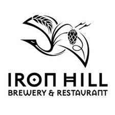A photo of a Yaymaker Venue called Iron Hill Brewery located in Rehoboth Beach, DE