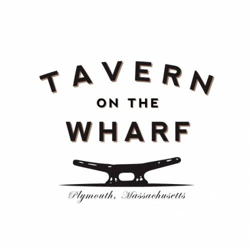 A photo of a Yaymaker Venue called Fundraiser: Tavern on the Wharf located in Plymouth, MA