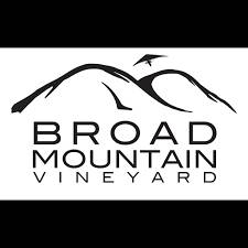 A photo of a Yaymaker Venue called Broad Mountain Vineyard located in Elizabethville, PA
