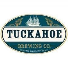 A photo of a Yaymaker Venue called Tuckahoe Brewery located in Egg Harbor Township, NJ