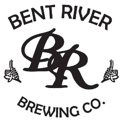A photo of a Yaymaker Venue called Bent River (Rock Island) located in Rock Island, IL