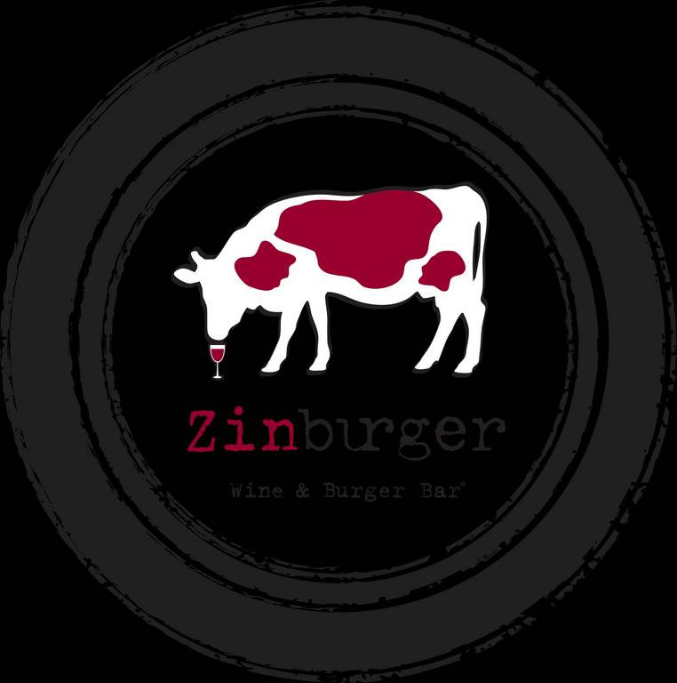 A photo of a Yaymaker Venue called Zinburger (Jersey City) located in Jersey City, NJ