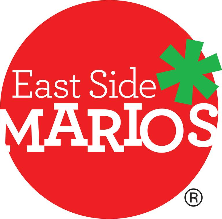 A photo of a Yaymaker Venue called East Side Mario's - Aurora located in Aurora , ON