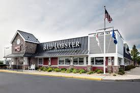 A photo of a Yaymaker Venue called Red Lobster in Tigard located in Tigard, OR