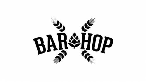 A photo of a Yaymaker Venue called Bar Hop Session located in TORONTO, ON