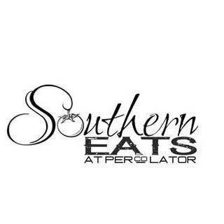 A photo of a Yaymaker Venue called Southern Eats located in Norfolk, VA